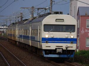 319M 419系D4+D14
