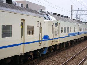 319M 419系D14+D06