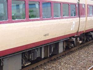 クハ489-702