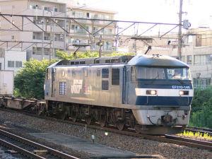 5065レ EF210-163