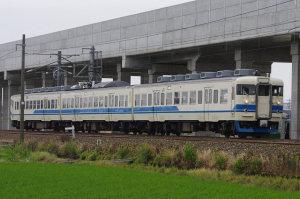 830M 413系B05(代走)